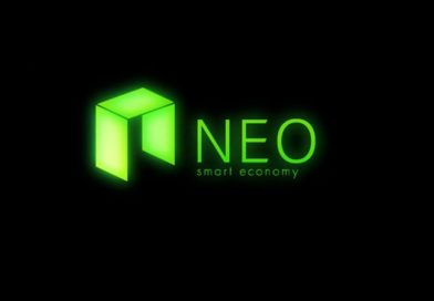 The chosen one: it's time to talk about the Neo cryptocurrency