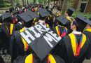 Essential Financial Advice For Recent Graduates