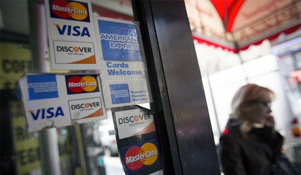 5 Genius Ways To Improve Your Credit Score