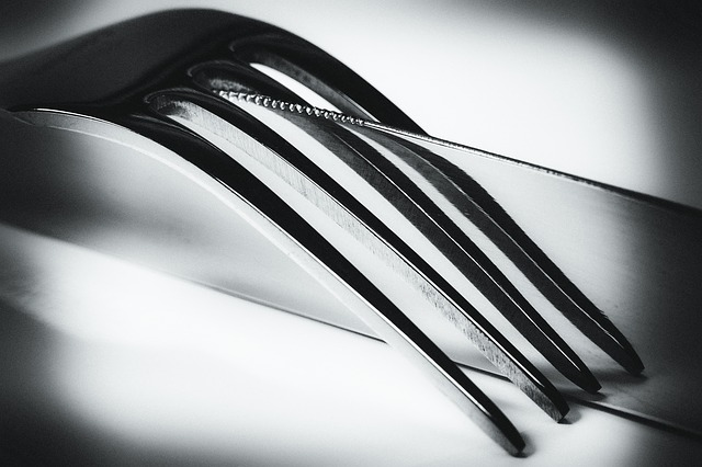 Bitcoin Cash fork split