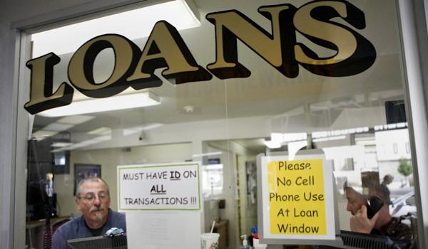 pawn-shop-financing