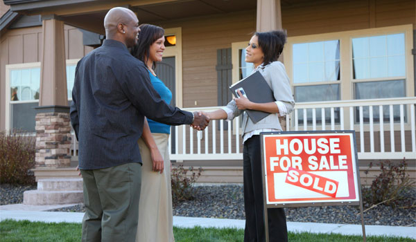 4 Signs You Are Ready To Sell Your Home