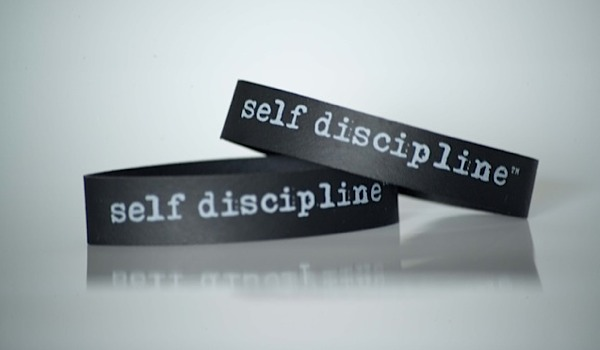 self-discipline-to-save